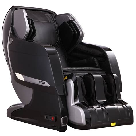 massager chair infinity iyashi chair review luxurious