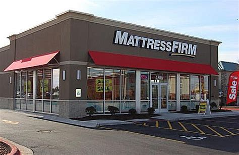 the bed store knoxville tn mattress firm knoxville tn foresight icomfort by serta
