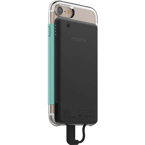 Power Iphone 7 mophie hold powerstation plus mini for iphone 7 7 plus
