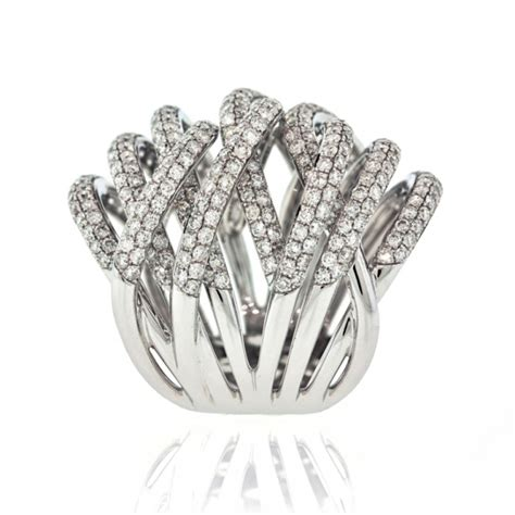 Cheap Cocktail Rings With Intriguing Names by Unique Cocktail Ring Cheap Engagement