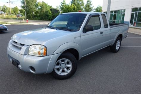 buy car manuals 2003 nissan frontier free book repair manuals used nissan frontier under 5 000 for sale used cars on buysellsearch