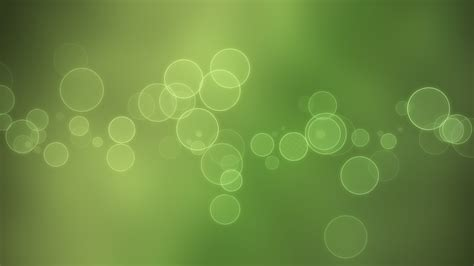 wallpaper green clean light green background wallpaper 1297271