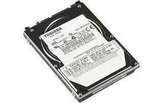 Harga Toshiba C855 gejala gejala kerusakan harddisk laptop thosiba satellite