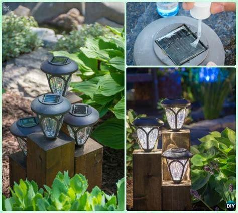 Solar Light Ideas 20 Best Front Porch Decorating Images On Porch