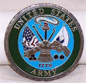 army challenge coins for sale us army challenge coin for sale classifieds