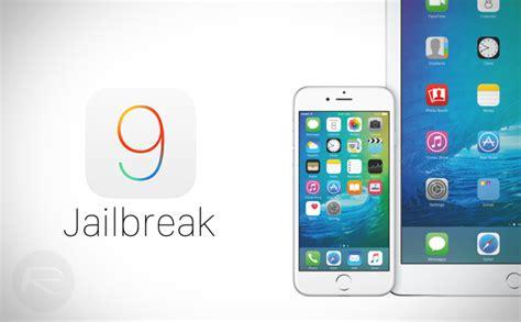 how to jailbreak your iphone how to jailbreak your iphone updated ios 9 new ermechtech