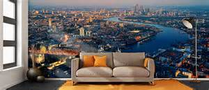 london wall murals related keywords amp suggestions for london wallpaper mural