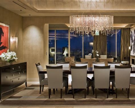 dining room chandelier home design ideas pictures