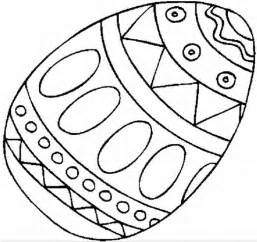 easter coloring easter coloring pages dr