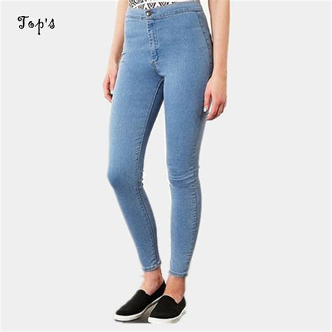 10 Brands To Buy High Waist From by Aliexpress Buy 2016 New Arrival Wholesale