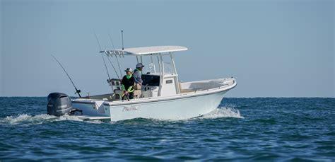 parker boats review 1801 center console 1801 cc parker boats autos post
