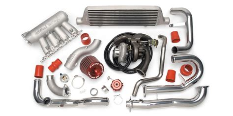 Performance Aftermarket Auto Parts by Honda Civic Accessories Civic Aftermarket Performance