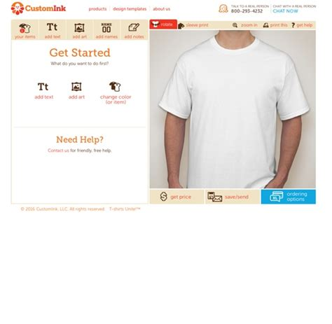 Design Lab Create Your Own Shirt | design lab create your own t shirts online pearltrees