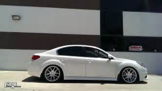 Subaru Legacy Rims Gallery Niche Wheels