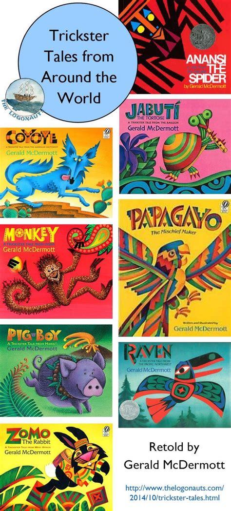 olympians hermes tales of the trickster books 17 best ideas about folktale on folktale