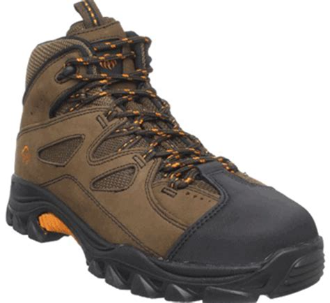 comfortable work boots for concrete floors standing on concrete floors all day gurus floor