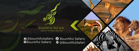 best safari tour operators best tour operators and travel agencies in kenya nairobi