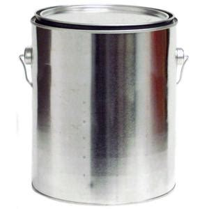 home depot paint can behr 1 gal metal paint and lid to be graffiti