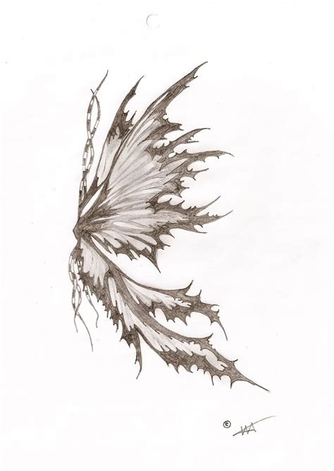 fairy wings tattoo designs 17 best ideas about wing tattoos on