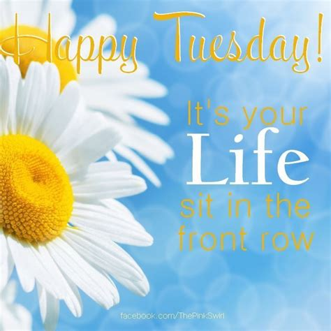 image result for beautiful words quotes image result for beautiful tuesday