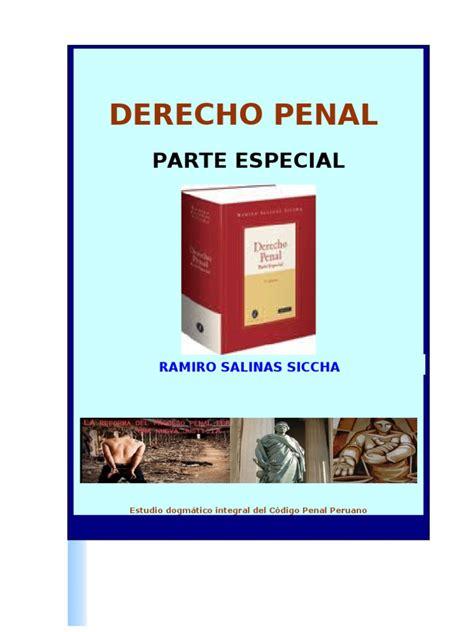 libros peruanos derecho newhairstylesformen2014com biblioteca virtual derecho