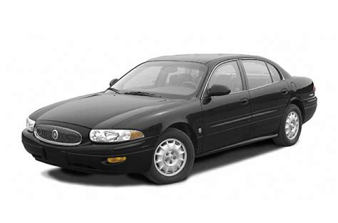 how to learn all about cars 2004 buick park avenue on board diagnostic system 2004 buick lesabre overview cars com