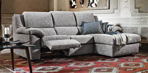 divani e sof prezzi poltrone e sofa divano prezzi sofa daily