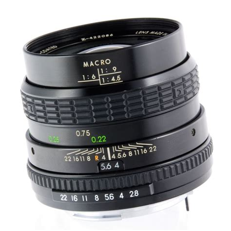 Sigmat Mini the sigma mini wide 28 mm f 2 8 lens specs mtf charts
