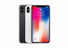 Image result for The iPhone X. Size: 225 x 160. Source: www.firstpost.com