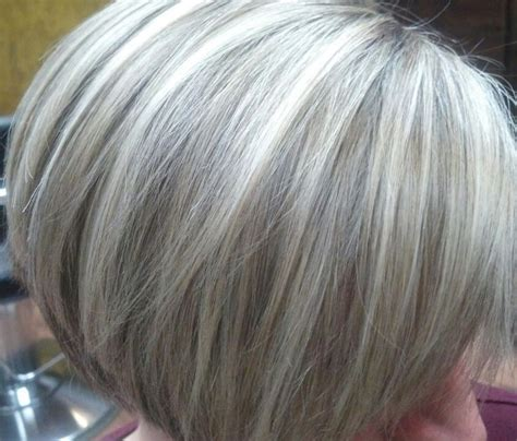 lowlights in white hair hair love pinterest wit haar lowlights for gray google search hair pinterest