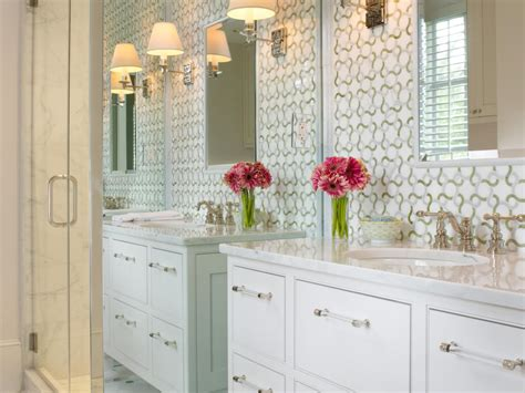 types of bathrooms types of bathrooms hgtv