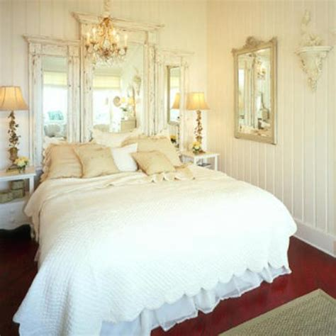 white victorian bedroom decent white french victorian bedroom furniture home