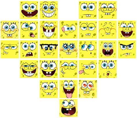 imagenes kawaii de bob esponja bob esponja cute cute images fotos fofas imagens