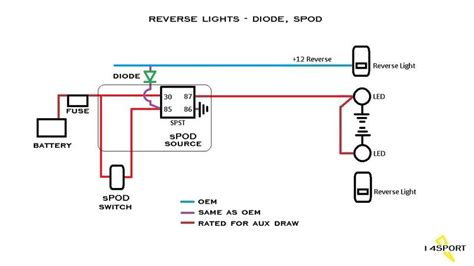 jeep dome light wiring diagram jeep auto parts catalog