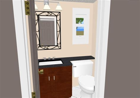 50 sq ft bathroom 42 best images about cozy s 500 599 sq ft small house