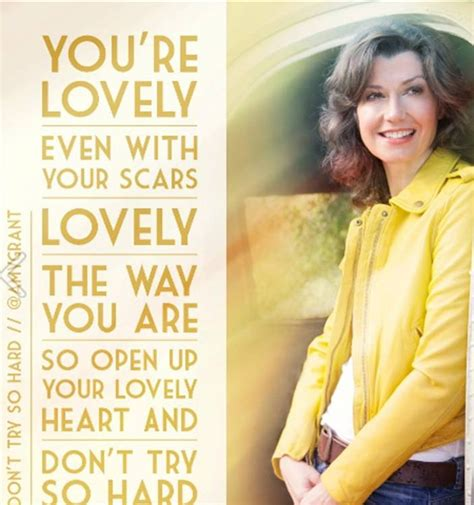 Lovely Scars you re lovely even with your scars lovely the way you are
