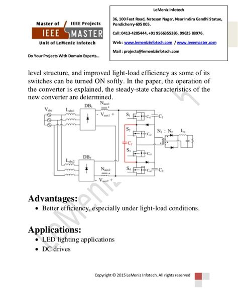 capacitor ripple current in an interleaved pfc converter capacitor ripple current in an interleaved pfc converter 28 images motor efficiency depends