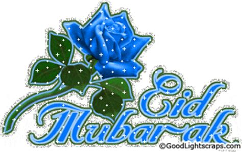 Mabrook May Allah Bless Your Marriage by Free Animated Gif Eid Ramadan Happy Eid Mubarak