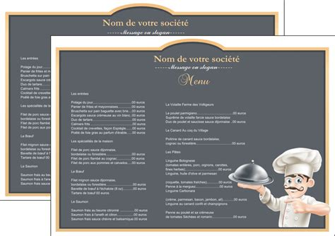 Superbe Modele De Cuisine En U #8: I26662_c1.png