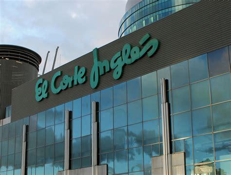 ofertas trabajo el corte ingles el corte ingl 233 s crear 225 600 empleos en sus restaurantes