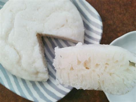 Rice Cake by Steamed Rice Cake Bai Tang Gau Eatmunchlove