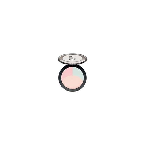 color correcting powder ultrabalance color correcting powder