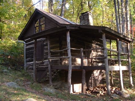 Patc Cabin Rental by Cabins