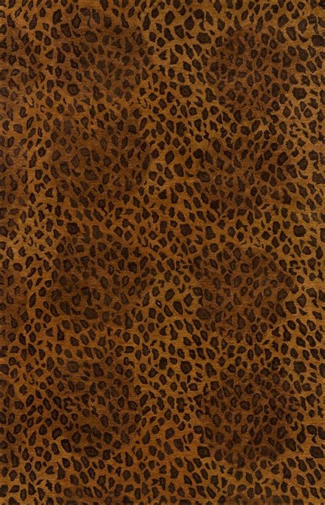 17 best images about cheetah print area rug on