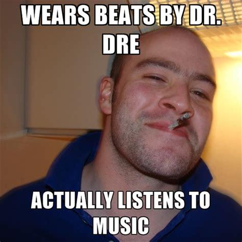 Dr Dre Meme - beats by dr dre memes