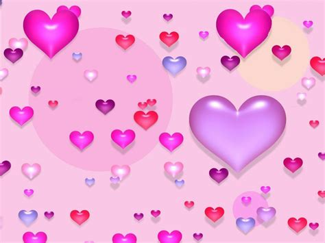 best photos of valentine heart background valentine
