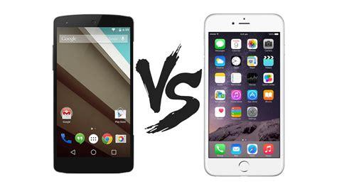 android 50 lollipop vs ios 8 lollipop gets less app android 5 0 lollipop vs ios 8 which is best expert