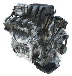 Chrysler Pentastar Engine Pentastar V6 To Add Turbocharging Technology And Direct