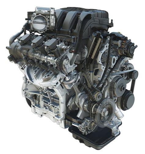 2003 Jeep Liberty Transmission Problems Jeep 3 6l Pentastar Engine Problem Jeep Free Engine