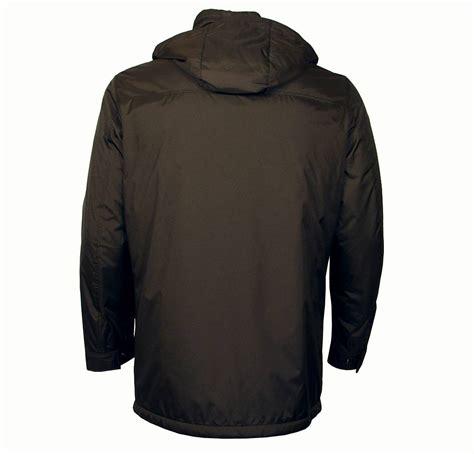 shark jacket paul shark black winter jacket jackets from designerwear2u uk